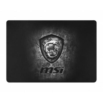 msi-agility-gd20-alfombrilla-gaming-promo