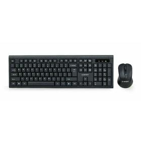 keyboard-mouse-set-membrane-gembird-kbs-wm-03-usb-us-black-color-optical-1200-dpi-1600-dpi-800-dpi