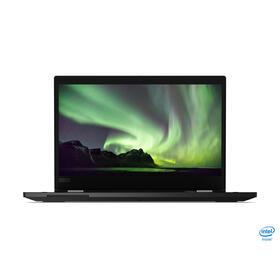 portatil-lenovo-thinkpad-l13-i5-10210u-10-gen-133fhd-tactil-8gb-512ssd-nvme-fingerprint-w10pro-color-negro