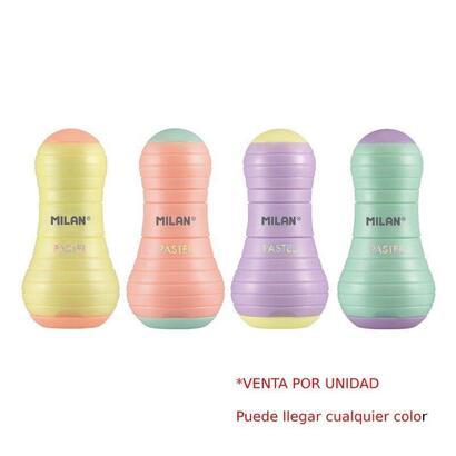 combinacion-de-goma-y-sacapuntas-milan-sway-pastel-colores-surtidos