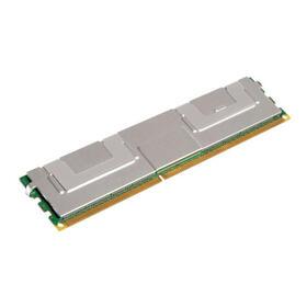 memoria-kingston-ddr3l-32-gb-lrdimm-de-240-clavijas-1600-mhz-pc3l-12800-cl11-135-v-load-reduced-ecc