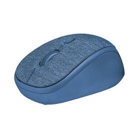 mysz-trust-yvi-fabric-22629-optyczna-1600-dpi-kolor-niebieski