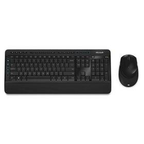 microsoft-wireless-desktop-3050-juego-de-teclado-y-raton-espanol-europa