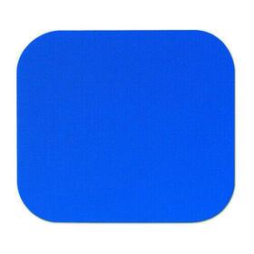 fellowes-mauspad-standard-blau-4-mm