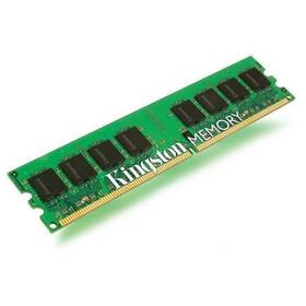 memoria-kingston-ddr3l-4-gb-1600-mhz-pc3-12800-cl11-135-v-sin-basfer-ecc