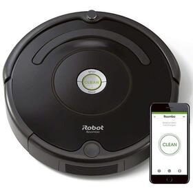 robot-aspirador-irobot-roomba-671-tecnologia-dirt-detect-limpieza-3-fases-filtro-aerovac-eficaz-con-el-pelo-de-mascotas-app-irob