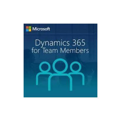 dynamics-365-team-members