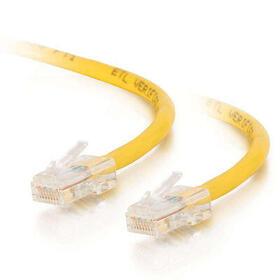 delock-cable-otg-micro-usb-acodado-a-usb-mh-010m-negro