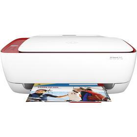 impresora-hp-deskjet-3635-multifuncion-color-wifi