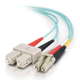 c2g-85516-cable-de-fibra-optica-5-m-ofnr-sc-turquesa