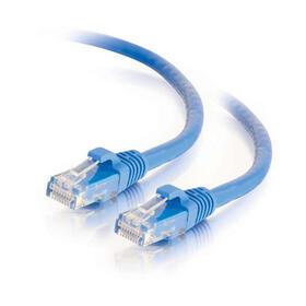c2g-cable-de-red-lszh-utp-cat6-de-5-m-azul