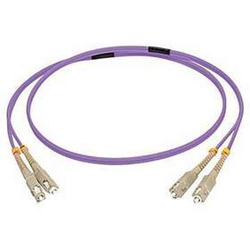 c2g-cable-de-fibra-scsc-om4-lszh-de-7-m-violeta