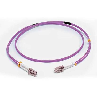 c2g-cable-de-fibra-lclc-om4-lszh-de-20-m-violeta