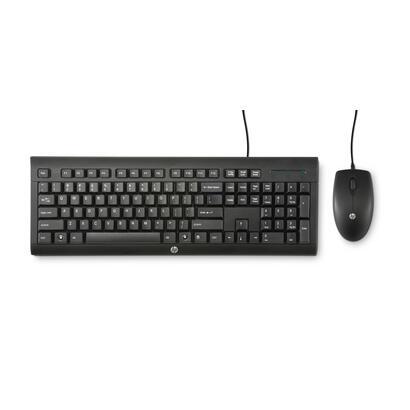 hp-c2500-combo-teclado-y-raton-usb-negro