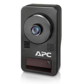 apc-netbotz-pod-165-camara-de-seguridad-ip-interior-y-exterior-cubo-2688-x-1520-pixeles
