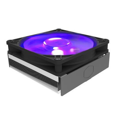 ventilador-cpu-cooler-master-masterair-g200p-led-rgb-map-g2pn-126pc-r1