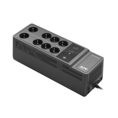 apc-back-ups-650va-230v-1usb-charge-port