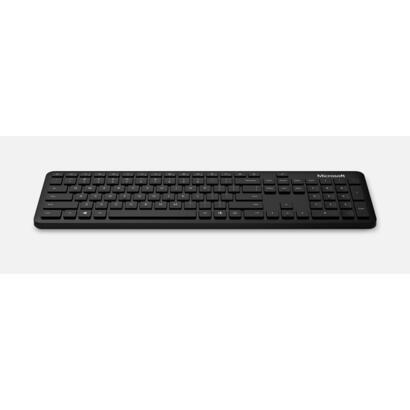 ms-bluetooth-keyboard-bluetooth-black