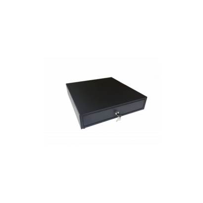 cajon-portamoneda-electrico-41x41-negro-lc400