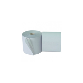 rollo-de-papel-termico-57x65mm