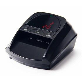 detector-billetes-falso-cash-tester-ct332sd