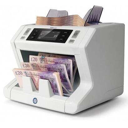 contadora-billetes-2680-s