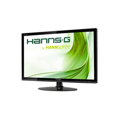monitor-hanns-he247hpb-238-1920x1080-5ms-vga-hdmi-altavoces-negro