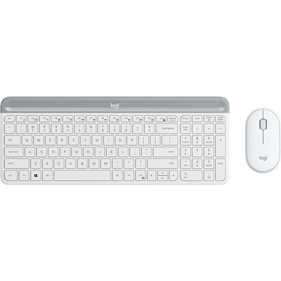 logitech-mk470-ingles-estandar-rf-inalambrico-qwerty-blanco-raton-incluido
