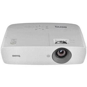 proyector-benq-th683-full-hd-dlp-3200lm-hdmivga-desprecintado