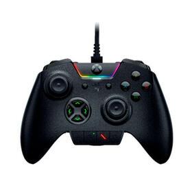 razer-game-keypad-wolverine-ultimate-xbox-one