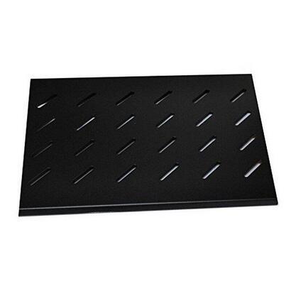 bandeja-fija-ajustable-para-rack