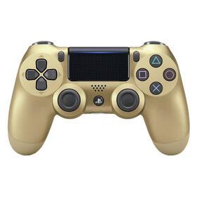 sony-gamepad-ps4-dualshock-v2-dorado