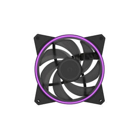 lufter-coolermaster-masterfan-mf122r-rgb