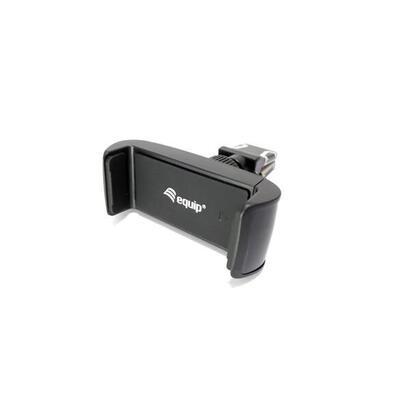 equip-soporte-unversal-equip-life-car-holder-toma-ventilacion-smartphone-55cm-85cm