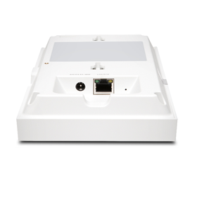 firewall231c-wireless-pt-supp-1yr