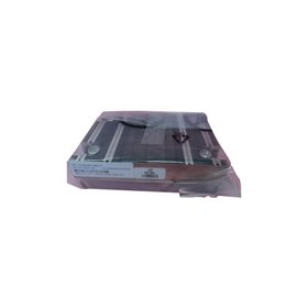 reaconrefurbished-hp-dl360p-g8-sd-heatsink