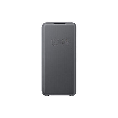 samsung-led-view-cover-g988f-galaxy-grey