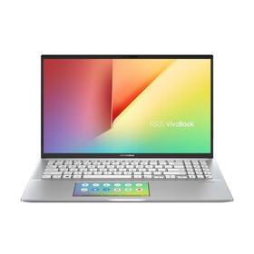 portatil-asus-s532fa-bn040t-i5-8265u-156pulgadas-8gb-ssd256gb-wifi-bt-w10