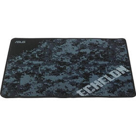 asus-alfombrilla-echelon-pad-gaming-fabric-mouse-pad-negrogris