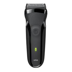 afeitadora-electrica-braun-recargable-braun-series-3-300s-negra-corte-triple-accion-100-resistente-al-agua-uso-consin-cable-bols