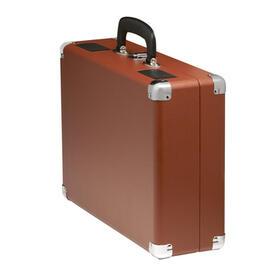 tocadiscos-denver-vpl-120-brown-altavoces-2x-1w-salida-para-amplicador-usb-tipo-b-software-de-grabacion-para-convertir-vinilos-a