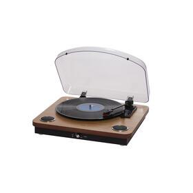 tocadiscos-denver-vpl-200-wood-5w-usb-software-de-grabacion-a-pc-incl-acabado-en-madera