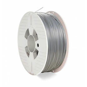 verbatim-55032-material-de-impresion-3d-abs-plata-1-kg