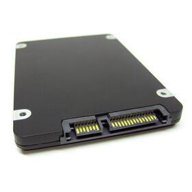 fujitsu-festplatten-25-960-gb-sas