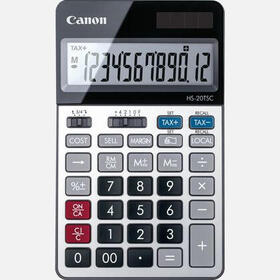 calculadora-hs-20tsc-dbl