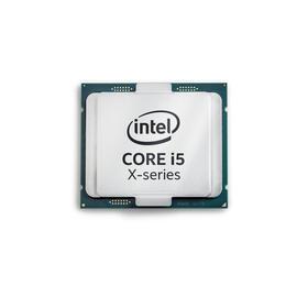 cpu-intel-lga2066-i5-7640x-400ghz-6mb-14nm-112w-tray