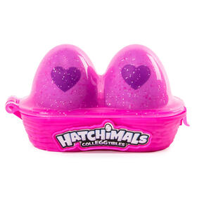 hatchimals-colleggtibles-egg-carton-2-pack