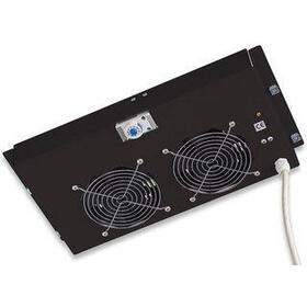intellinet-2-fan-ventilation-unit-ventilador