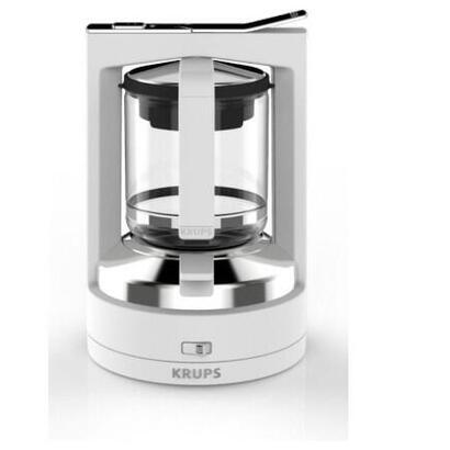krups-km4682-cafetera-electrica-cafetera-de-filtro-1-l