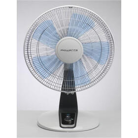 rowenta-turbo-silence-extreme-ventilador-30cm